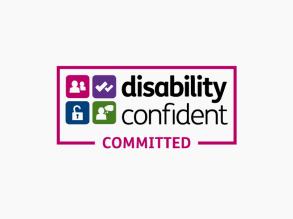 disabilityconfident